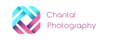 Logo de Chantal Photography