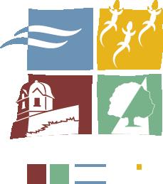 logo de la ville de Châteauneuf-sur-Loire